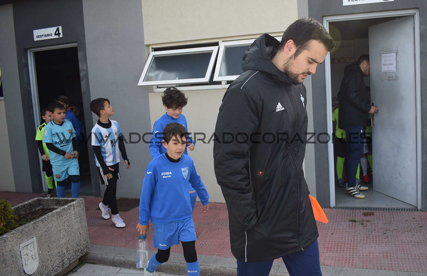 clinic-celta-sagrado (1)