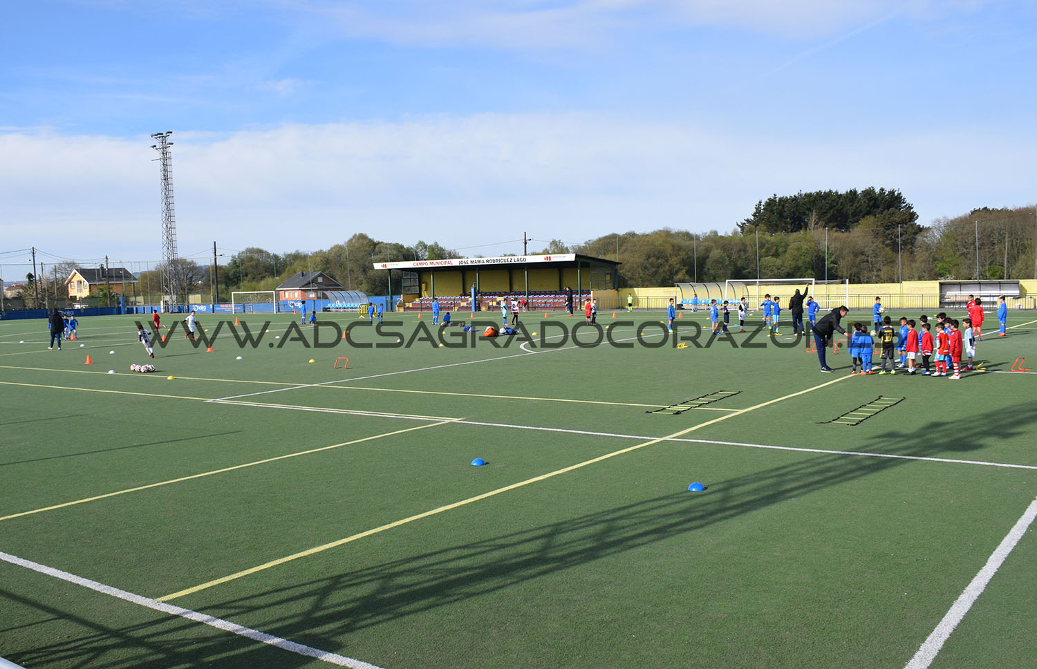 clinic-celta-sagrado (13)
