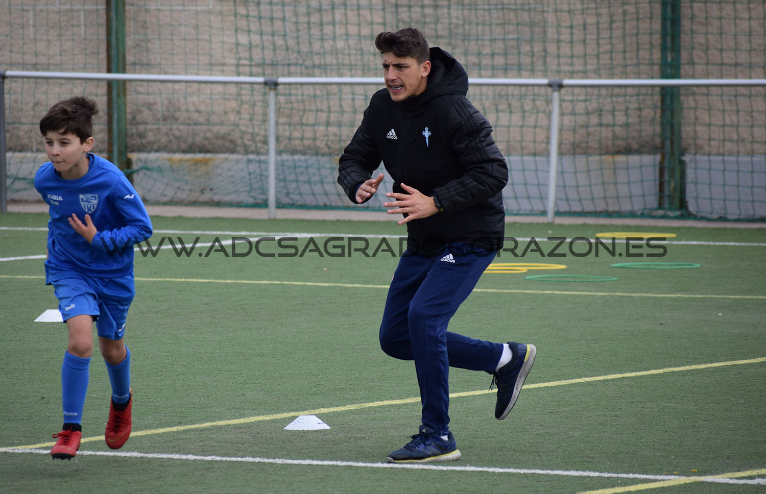 clinic-celta-sagrado (20)