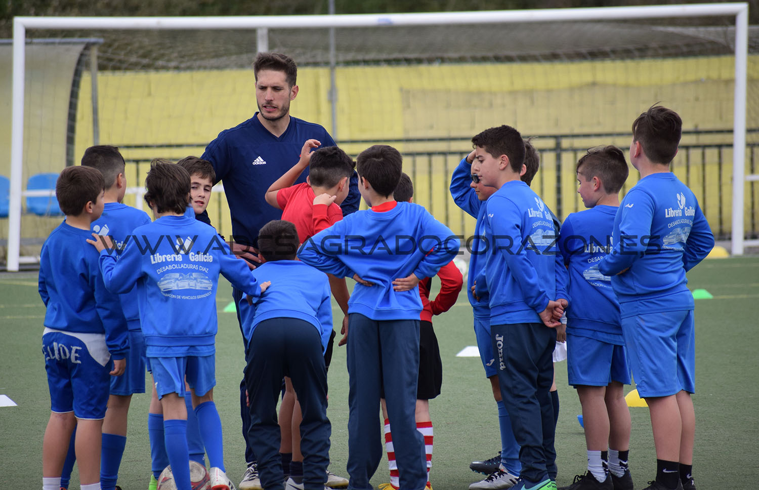 clinic-celta-sagrado (21)