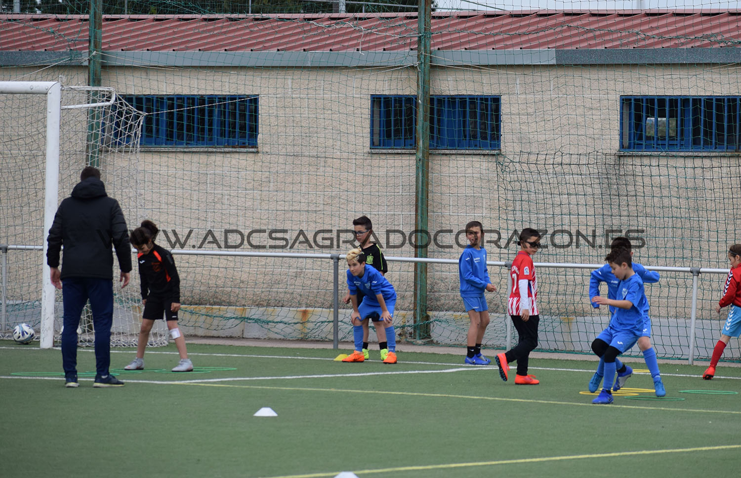 clinic-celta-sagrado (23)