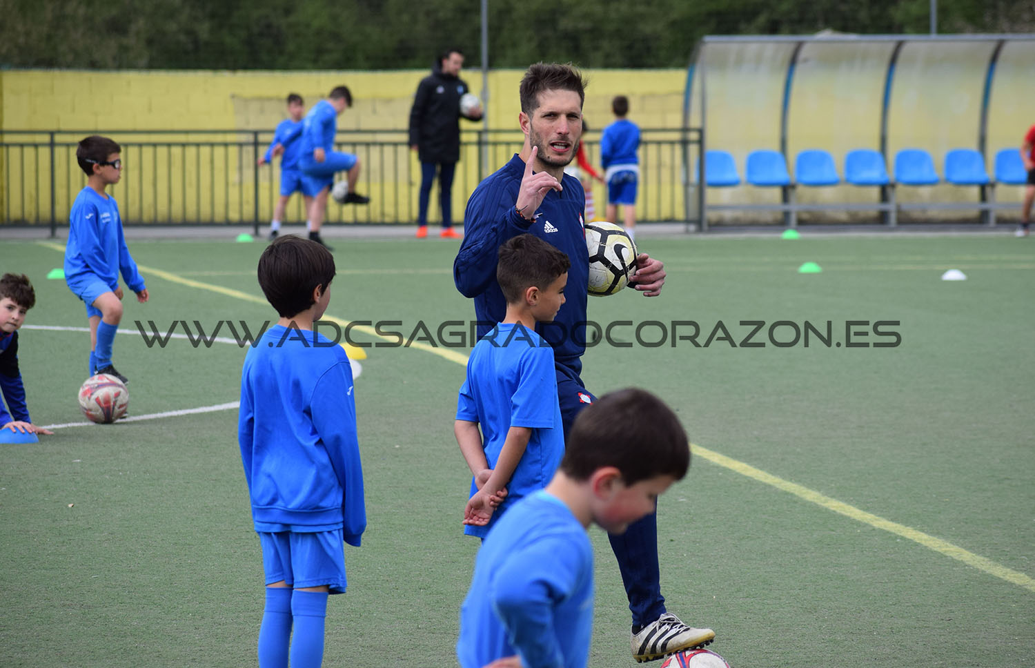 clinic-celta-sagrado (24)