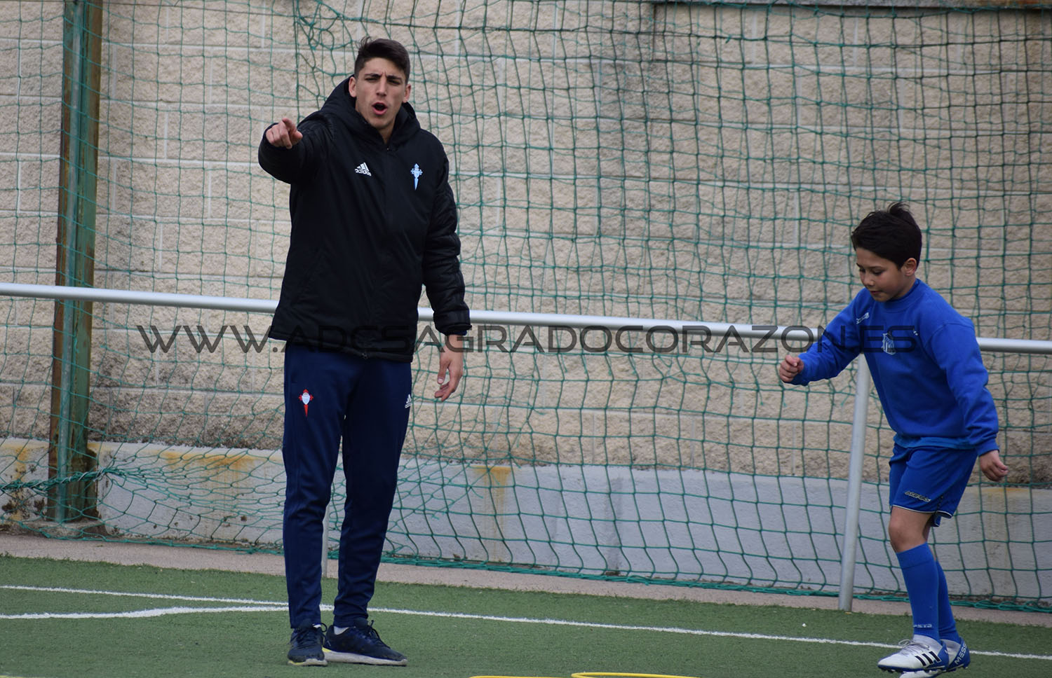 clinic-celta-sagrado (26)
