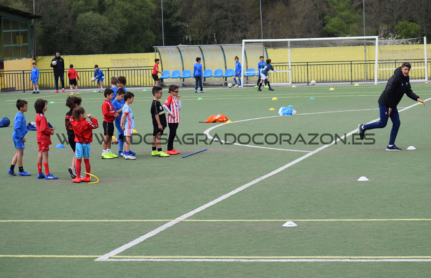 clinic-celta-sagrado (28)