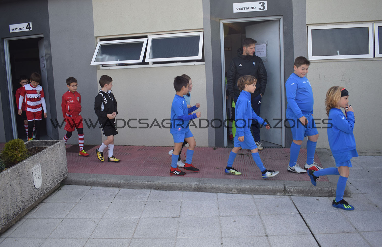 clinic-celta-sagrado (3)