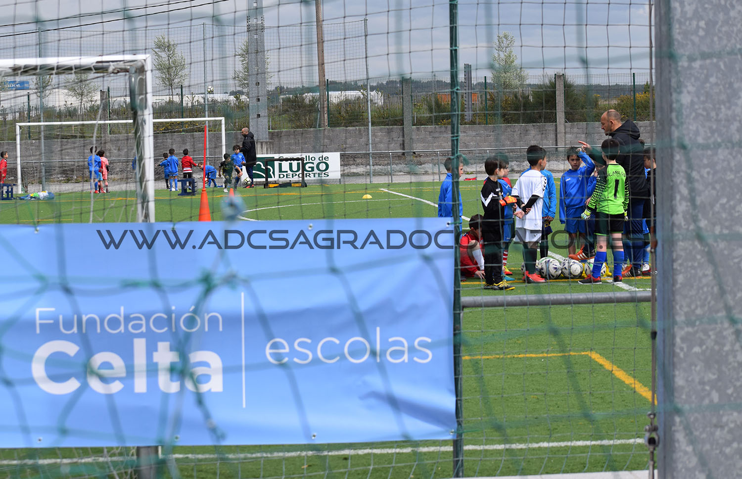 clinic-celta-sagrado (30)