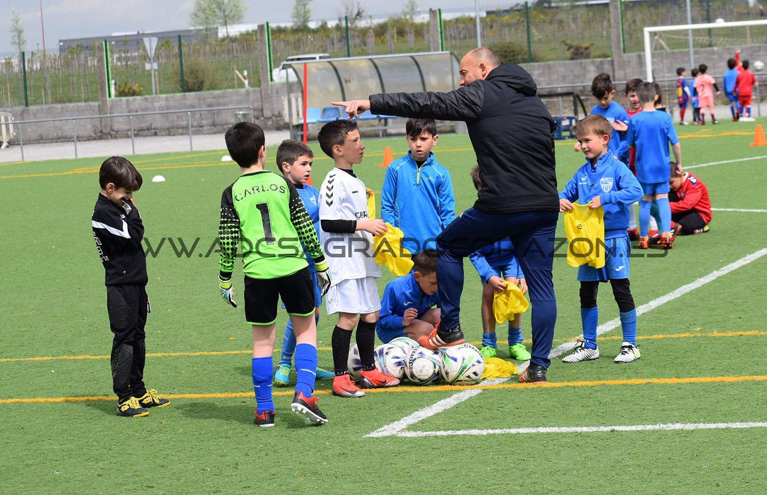 clinic-celta-sagrado (31)