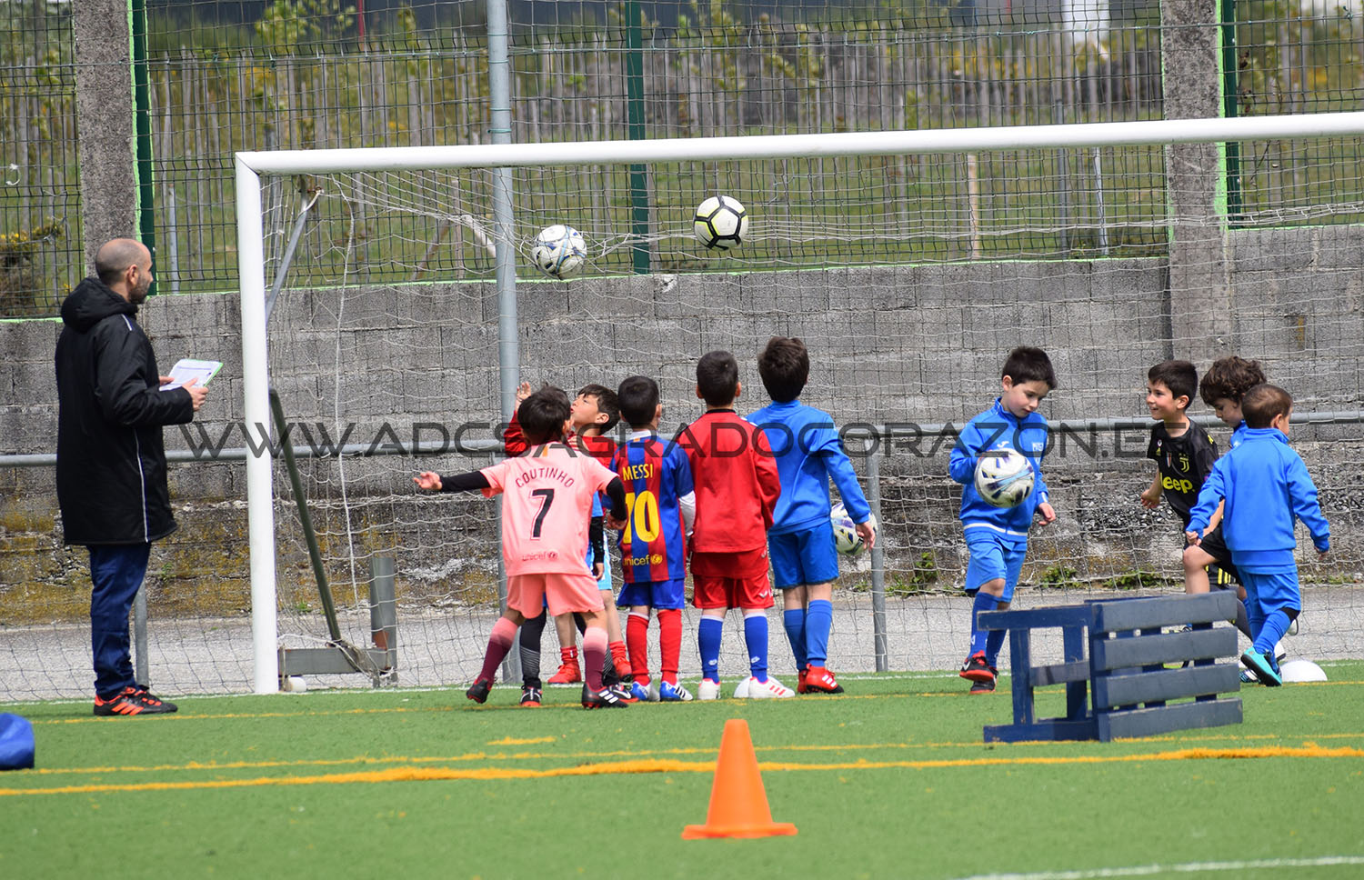 clinic-celta-sagrado (32)