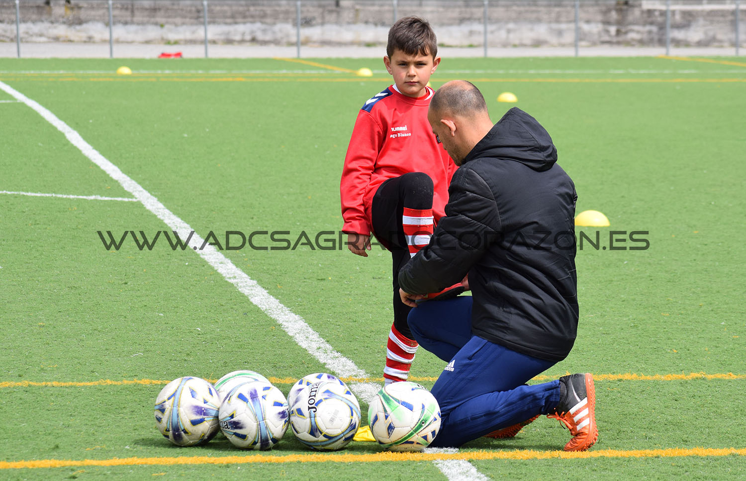 clinic-celta-sagrado (33)