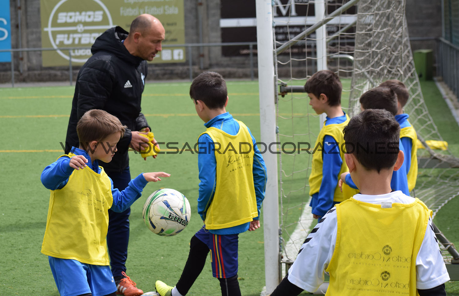clinic-celta-sagrado (34)