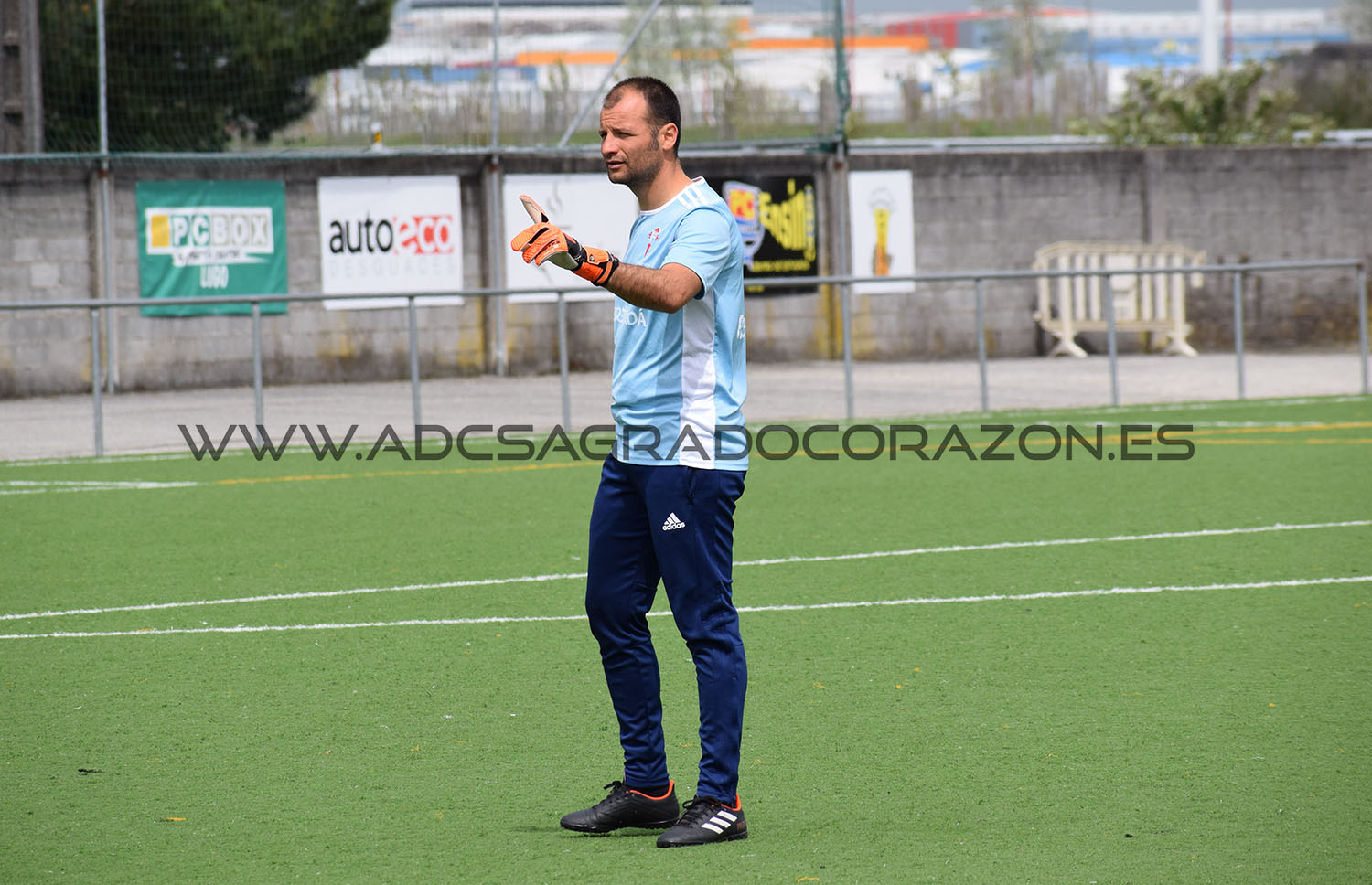 clinic-celta-sagrado (35)