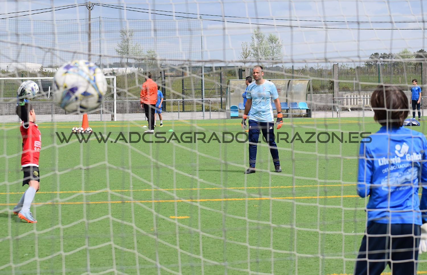 clinic-celta-sagrado (38)