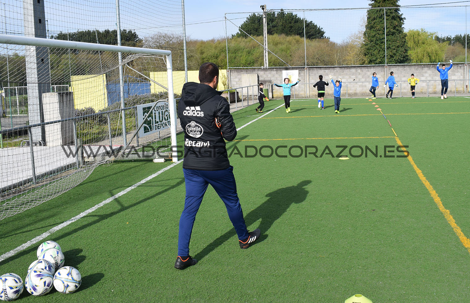 clinic-celta-sagrado (4)
