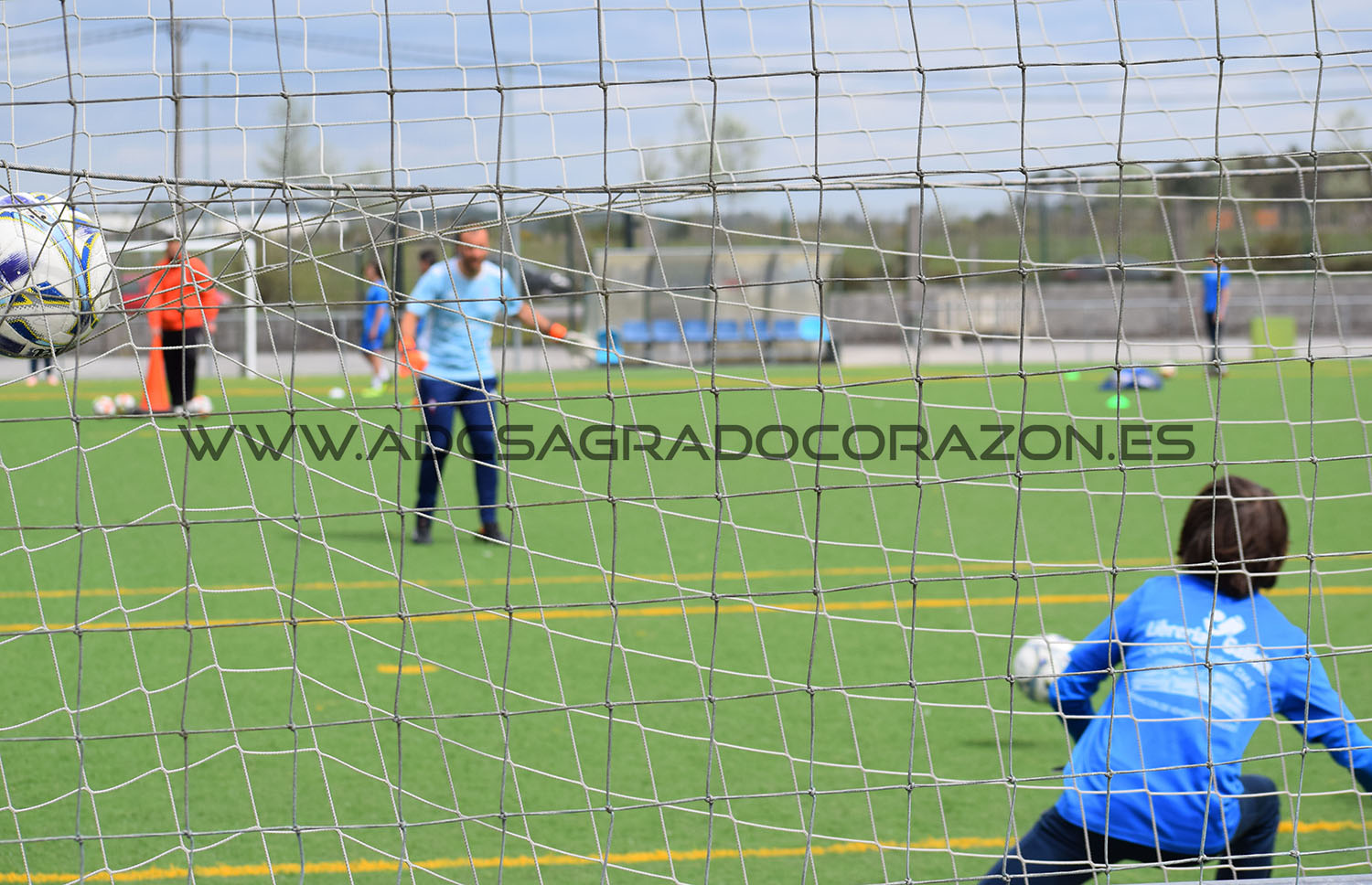 clinic-celta-sagrado (40)