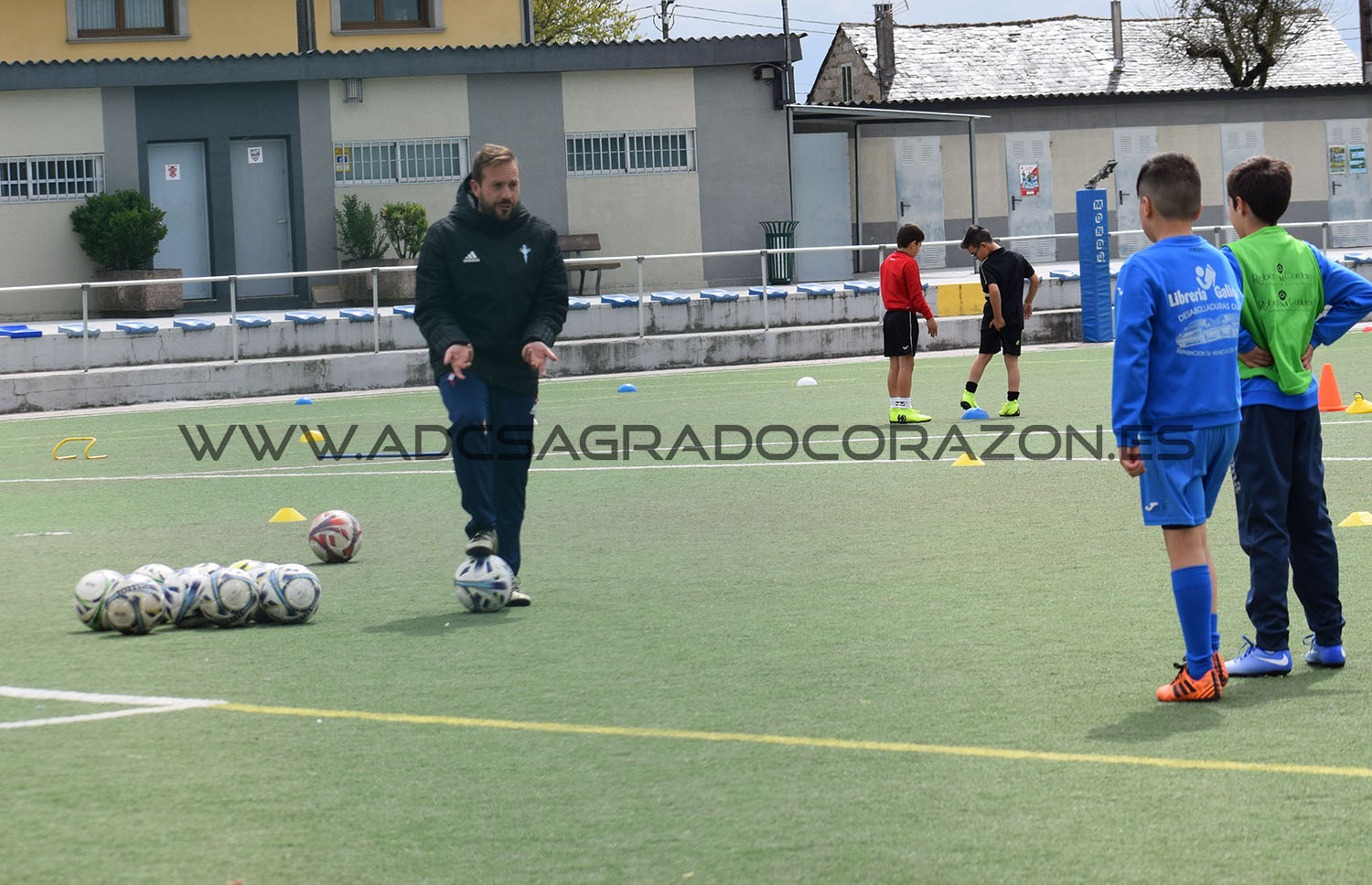 clinic-celta-sagrado (41)