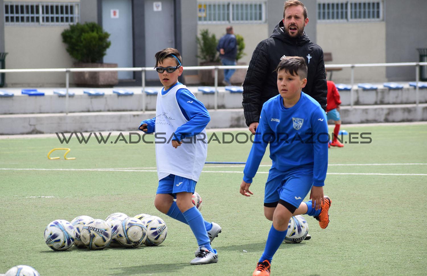 clinic-celta-sagrado (42)