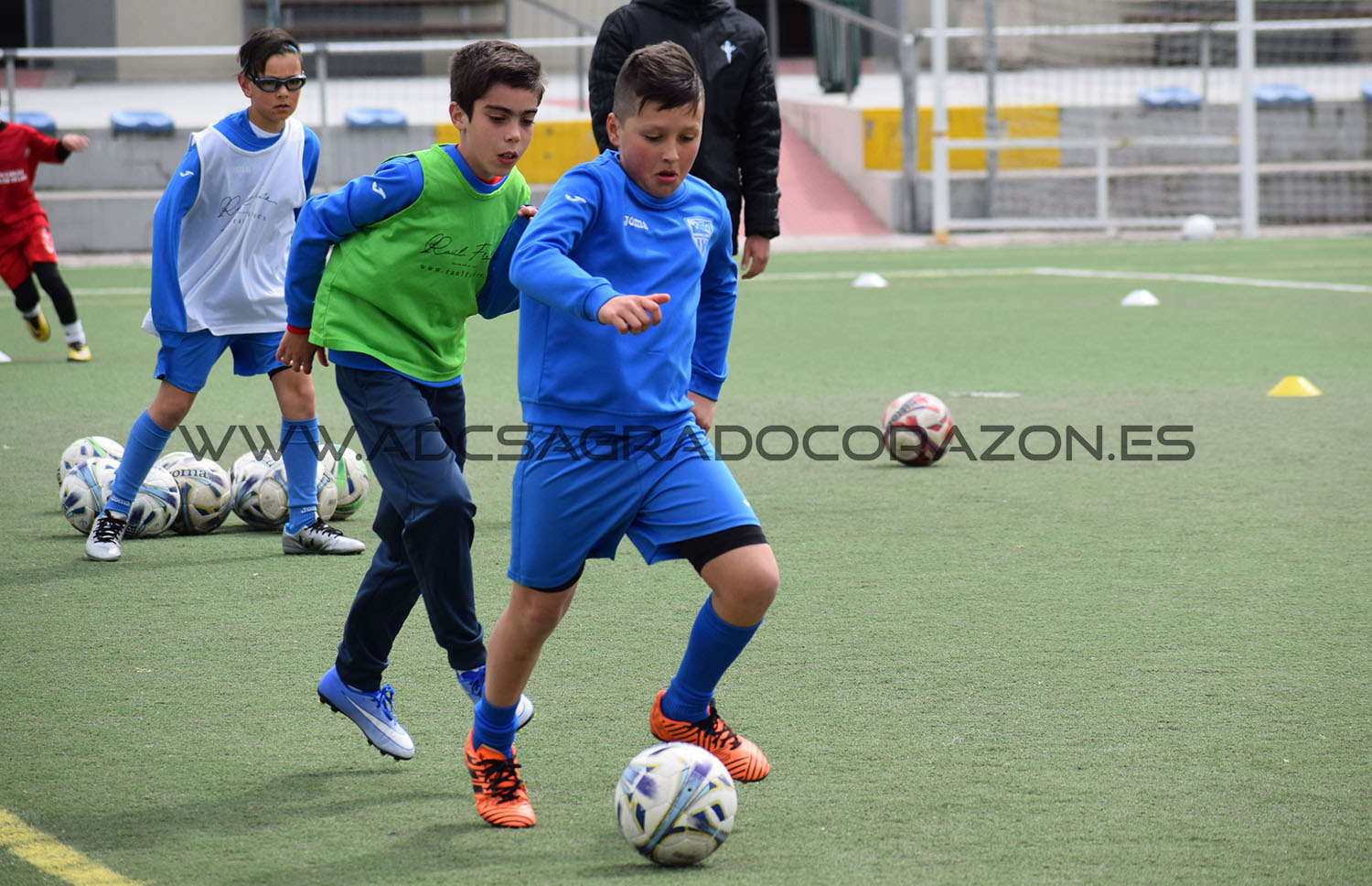 clinic-celta-sagrado (43)