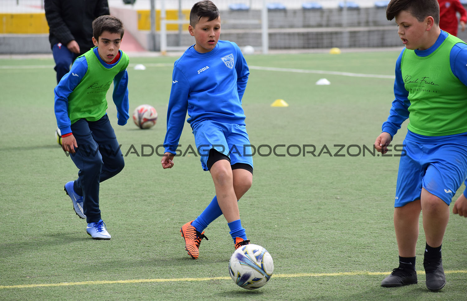 clinic-celta-sagrado (44)