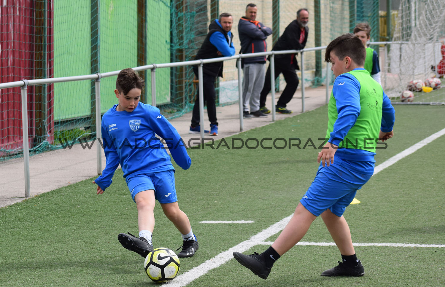 clinic-celta-sagrado (45)