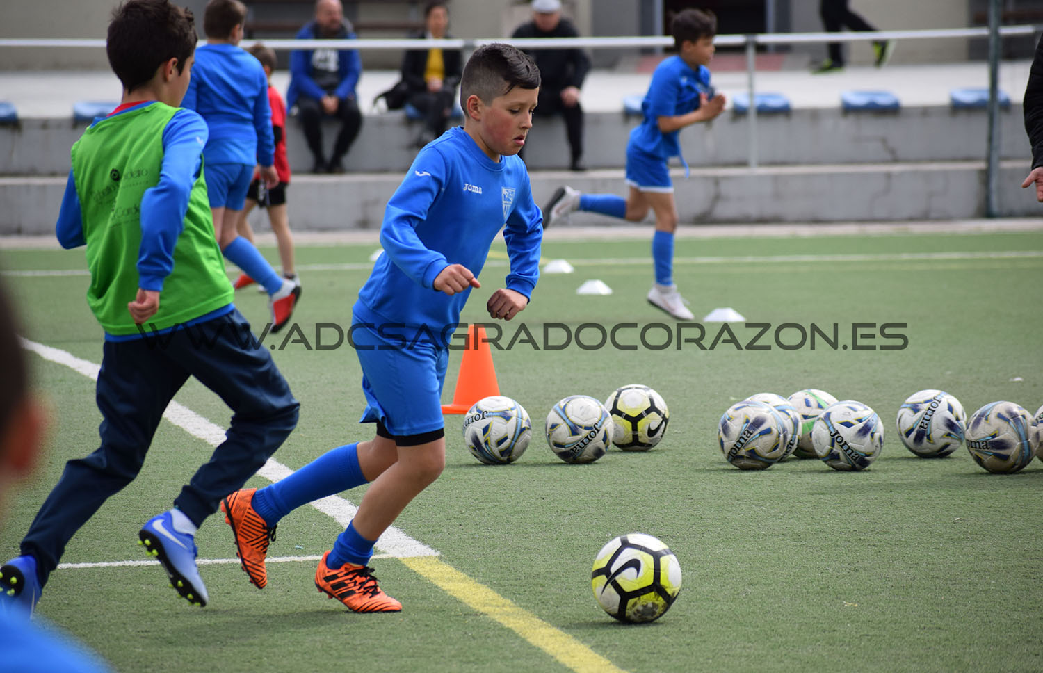 clinic-celta-sagrado (46)