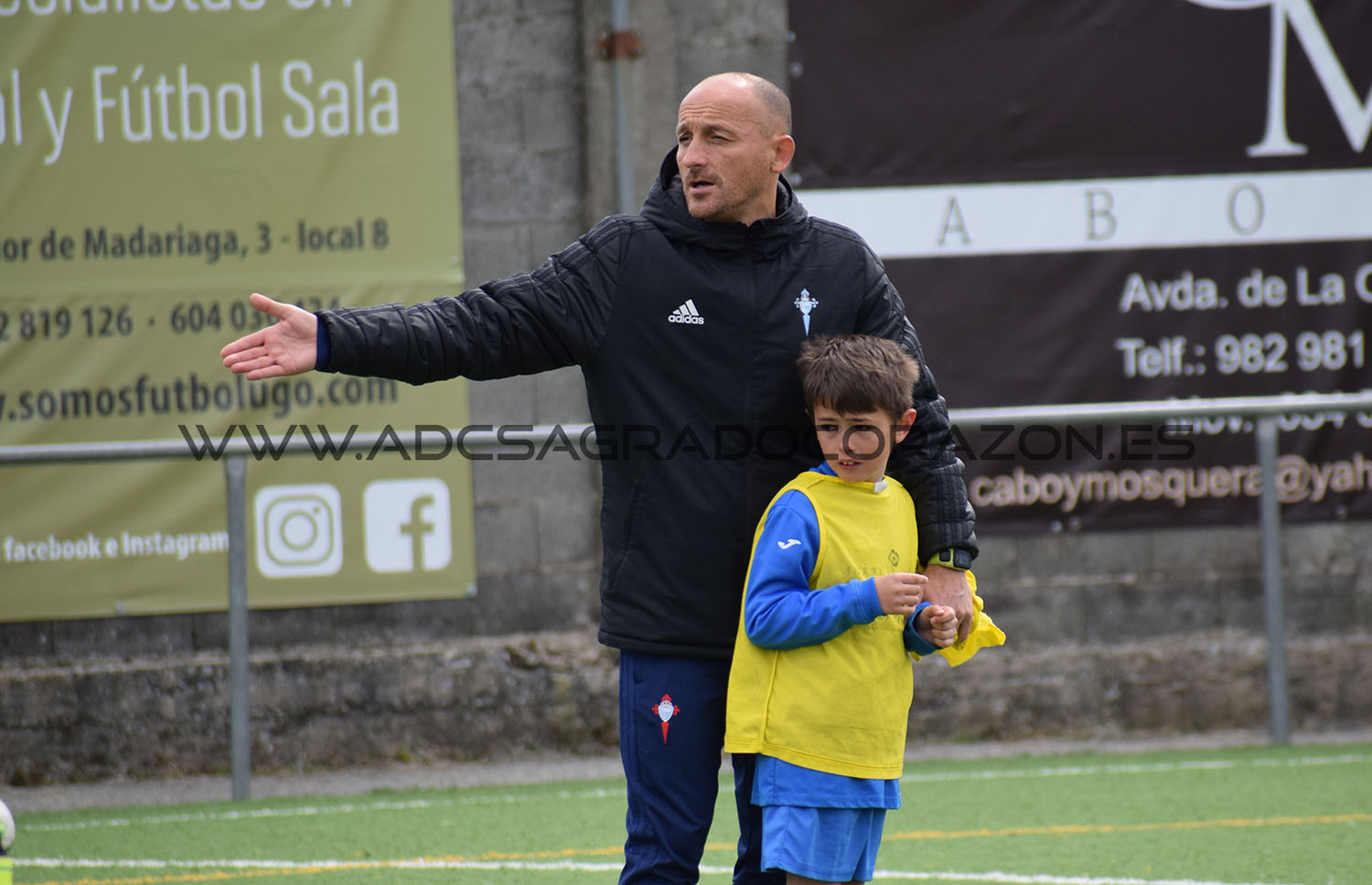 clinic-celta-sagrado (47)