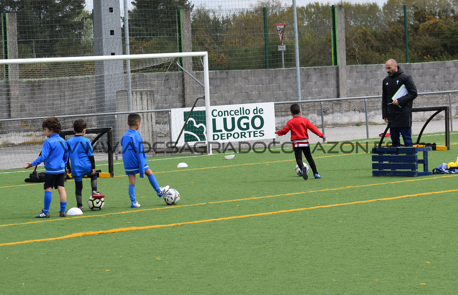 clinic-celta-sagrado (49)