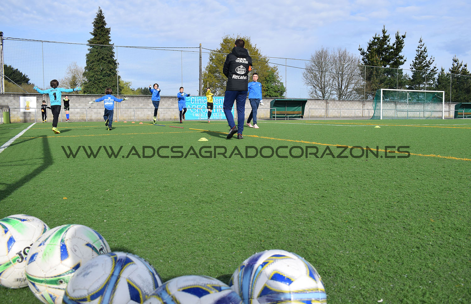 clinic-celta-sagrado (5)