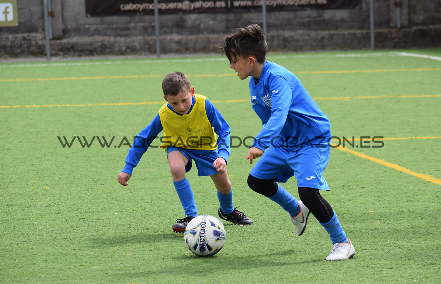 clinic-celta-sagrado (52)