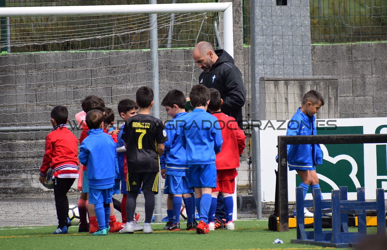 clinic-celta-sagrado (54)