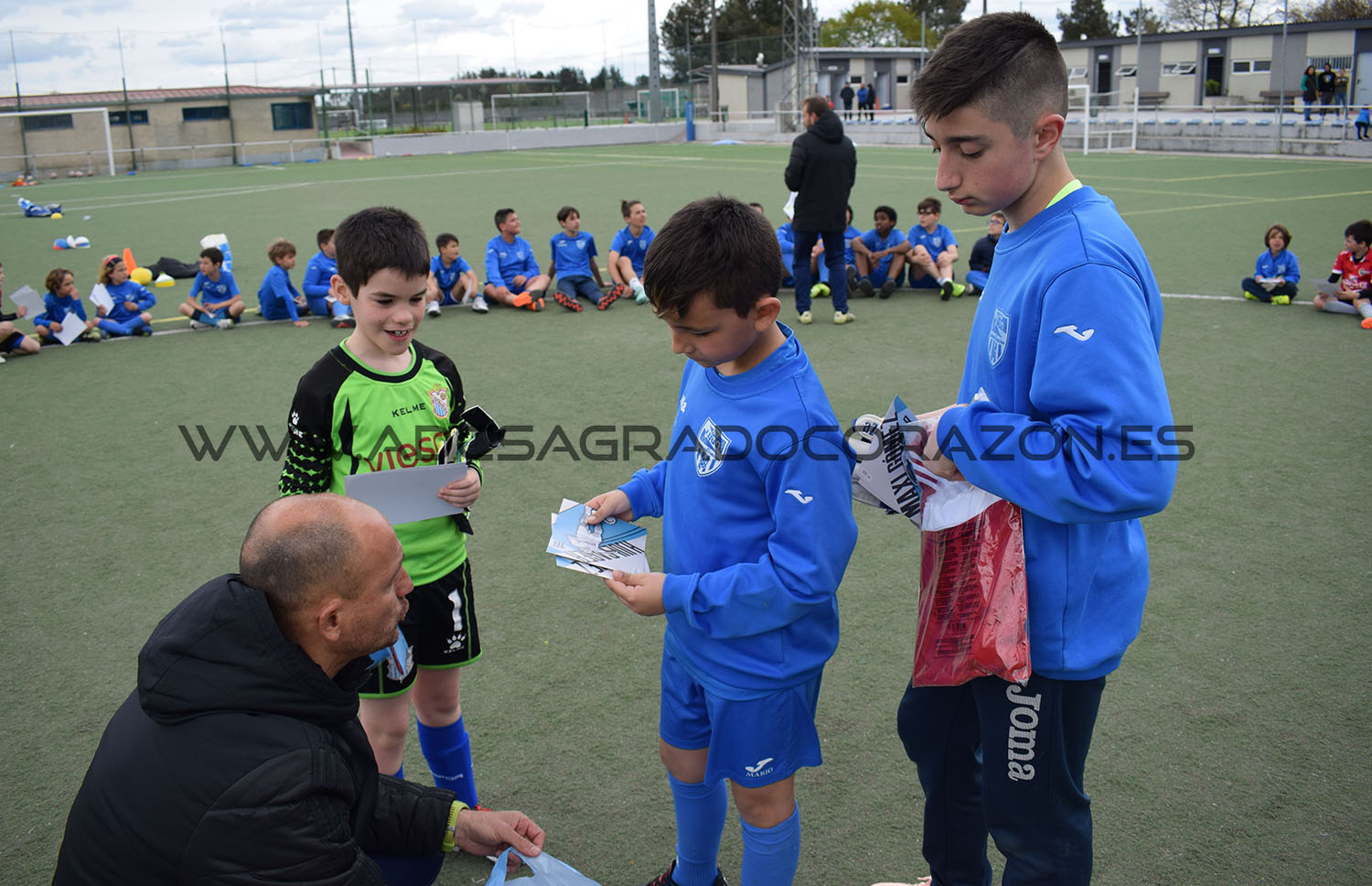 clinic-celta-sagrado (56)