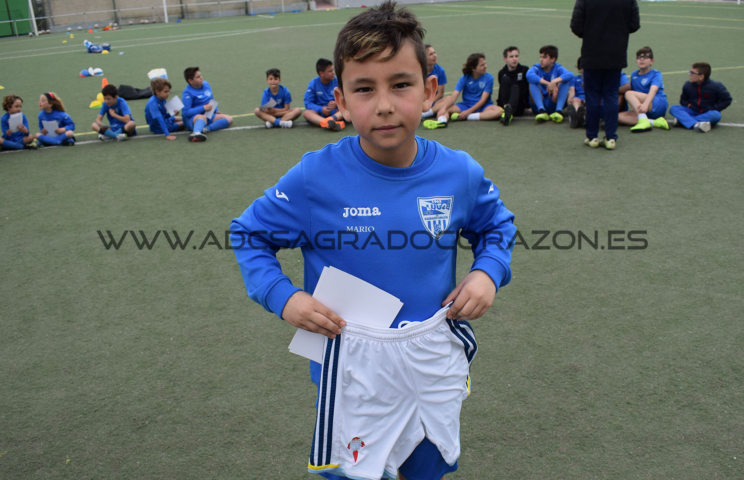 clinic-celta-sagrado (57)