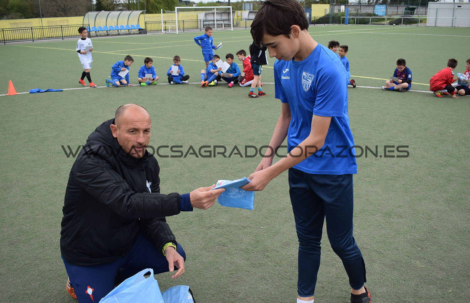 clinic-celta-sagrado (58)