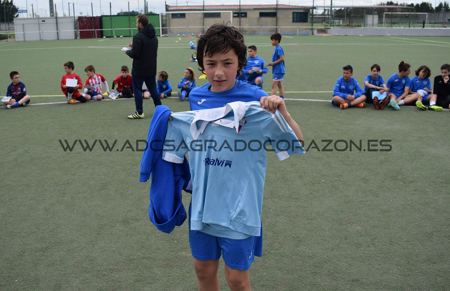 clinic-celta-sagrado (59)
