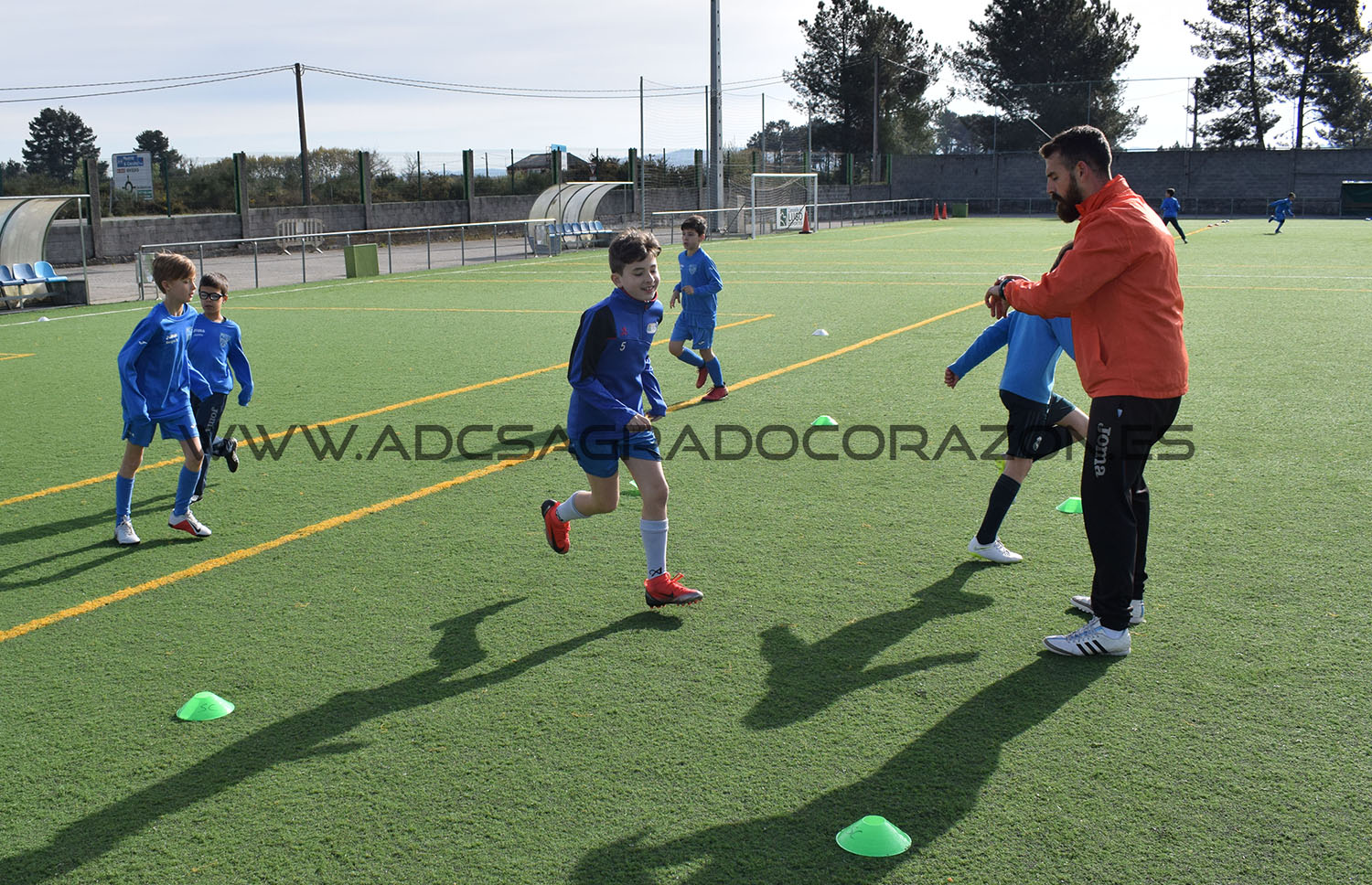 clinic-celta-sagrado (9)