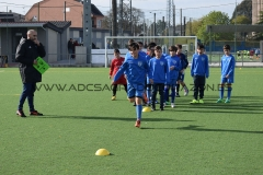 clinic-celta-sagrado (10)