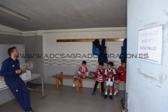 clinic-celta-sagrado (14)