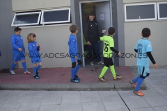clinic-celta-sagrado (2)