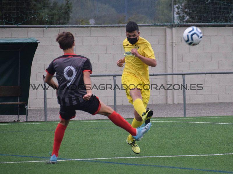 XII-Torneo_cidadedelugo (1)