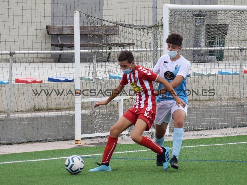 XII-Torneo_cidadedelugo (10)