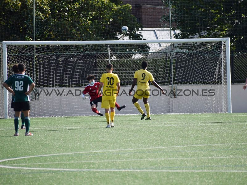 XII-Torneo_cidadedelugo (100)