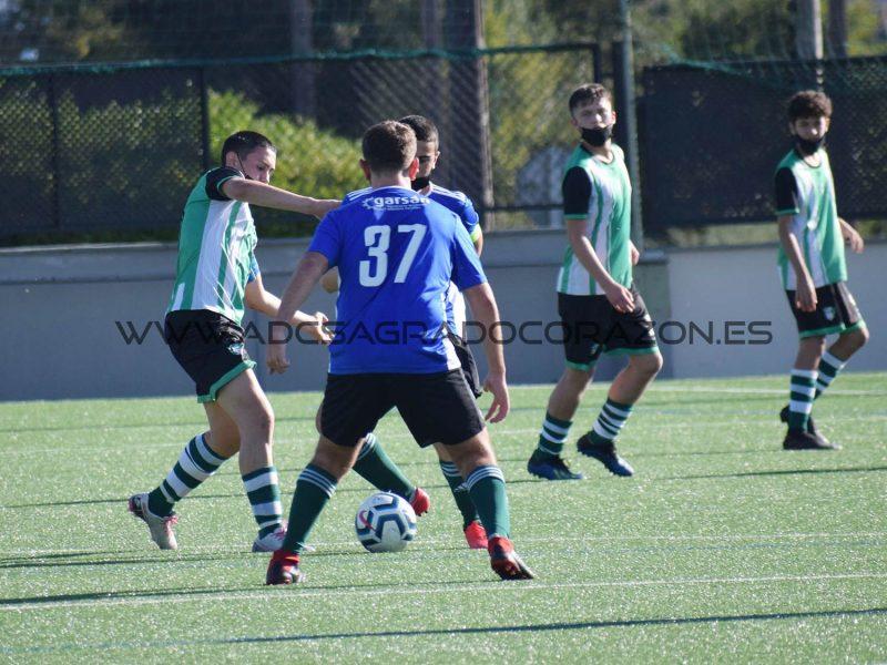 XII-Torneo_cidadedelugo (102)