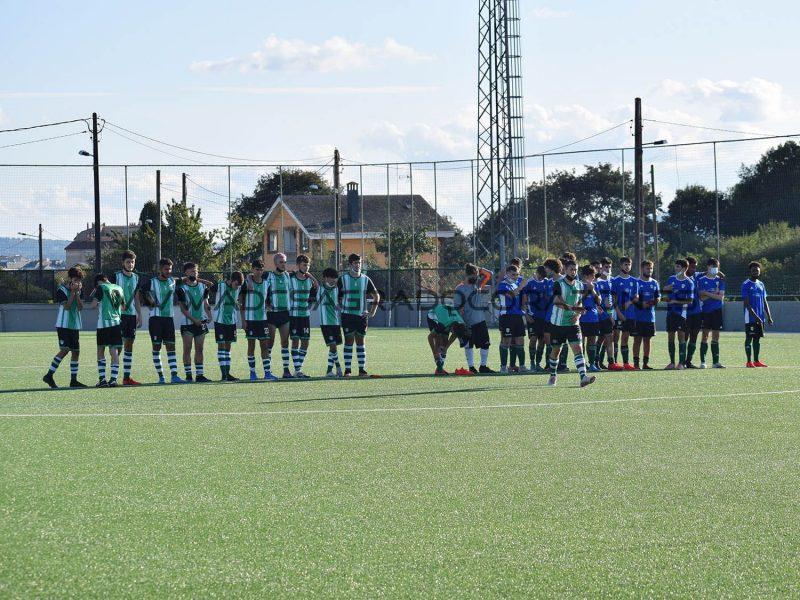 XII-Torneo_cidadedelugo (104)