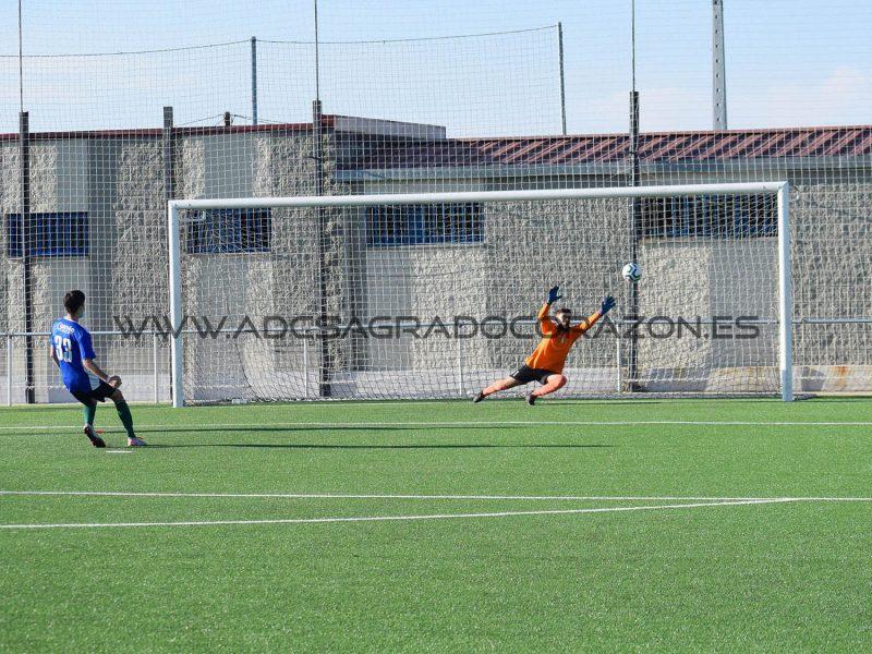 XII-Torneo_cidadedelugo (106)