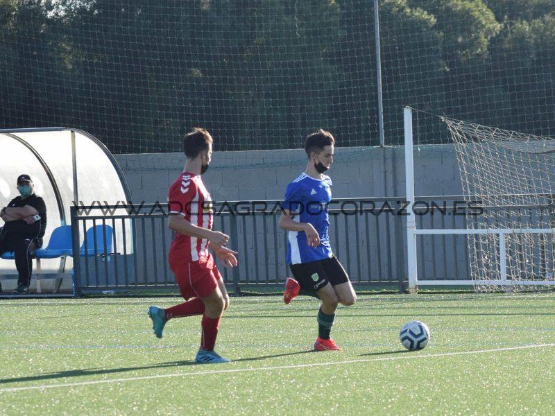 XII-Torneo_cidadedelugo (107)