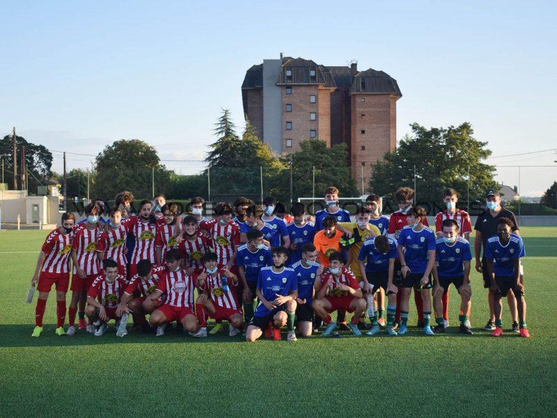 XII-Torneo_cidadedelugo (108)