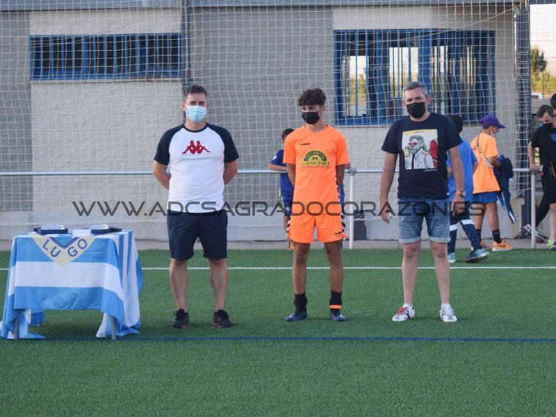 XII-Torneo_cidadedelugo (109)