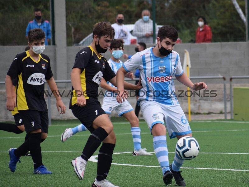 XII-Torneo_cidadedelugo (11)