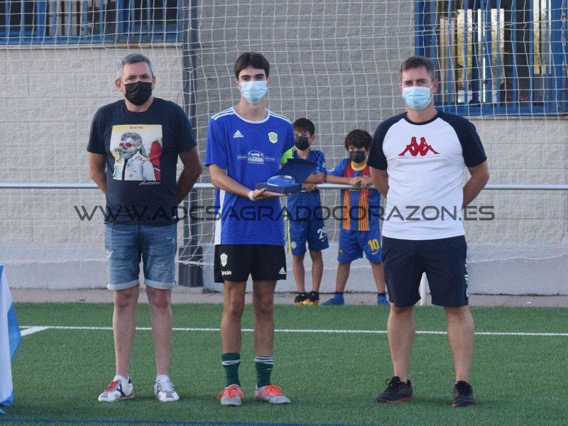 XII-Torneo_cidadedelugo (111)