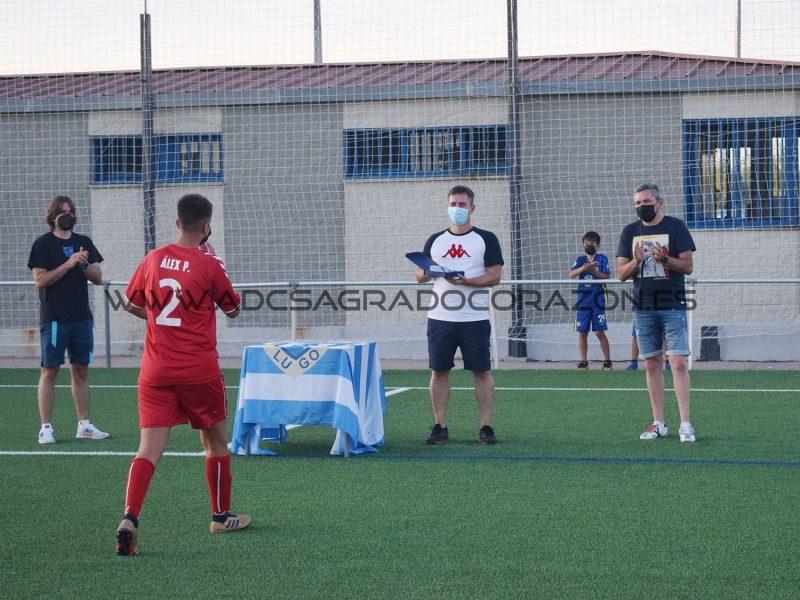 XII-Torneo_cidadedelugo (112)
