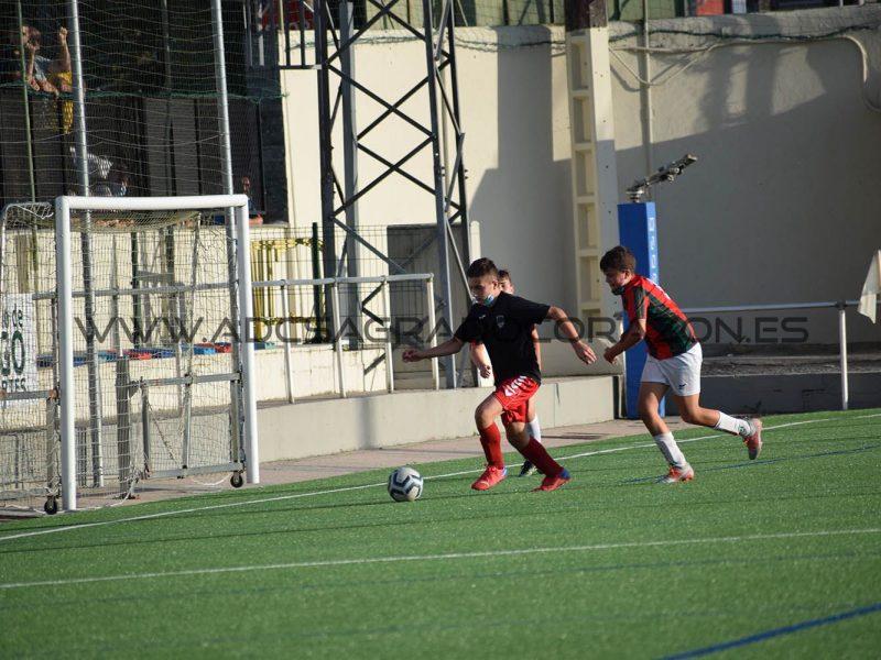 XII-Torneo_cidadedelugo (115)